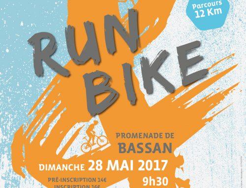 Run & Bike 2017
