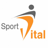 Sportvital France Logo