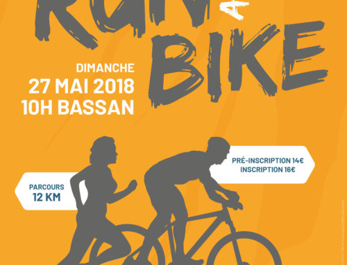 Run & Bike 2018